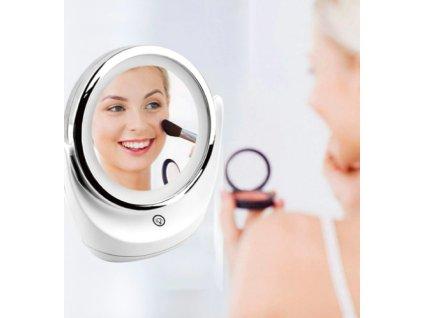 Led Makeup Mirror.jpg
