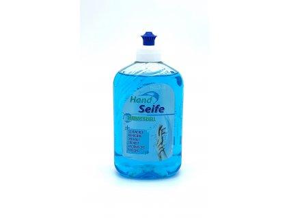 Antibakteriální mýdlo Regina 500ml