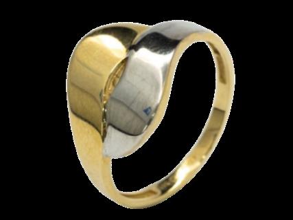 Velikosti a úpravy prstenů