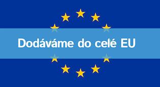 Specialista na výrobu českých respirátorů pro EU