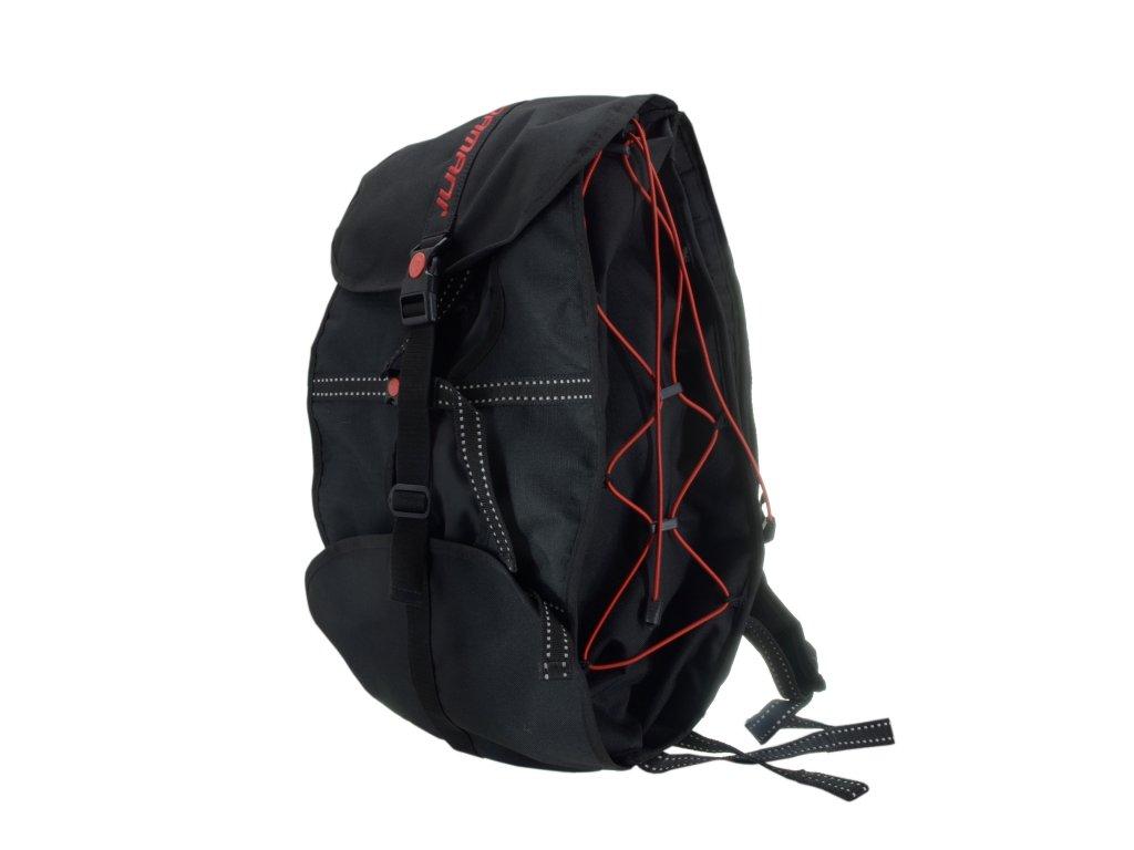 14849 ski bag damani b02 150 170 cm