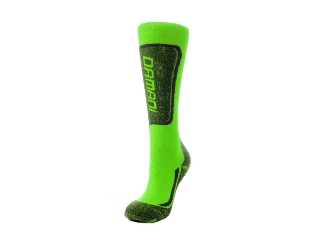 zelene 1