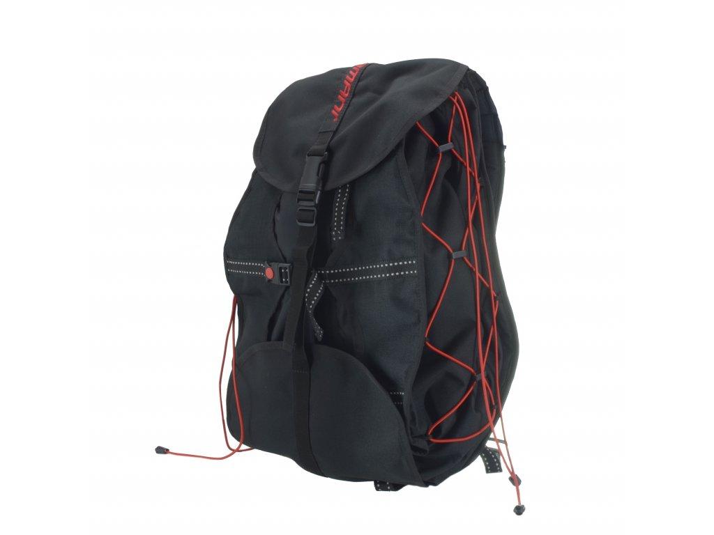 14846 cross country bag damani b01 185 205 cm