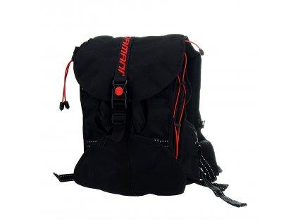 14852 snowboard bag damani b03 150 170 cm