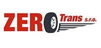 zero-trans