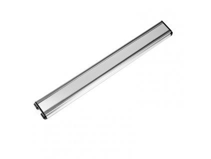 Magnetická lišta T-DJ02-A na nože z nerezové oceli