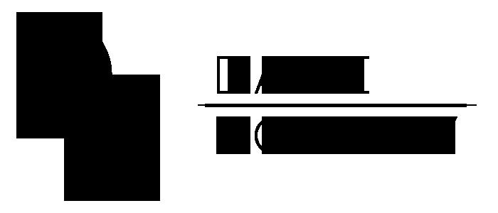 DameHodinky