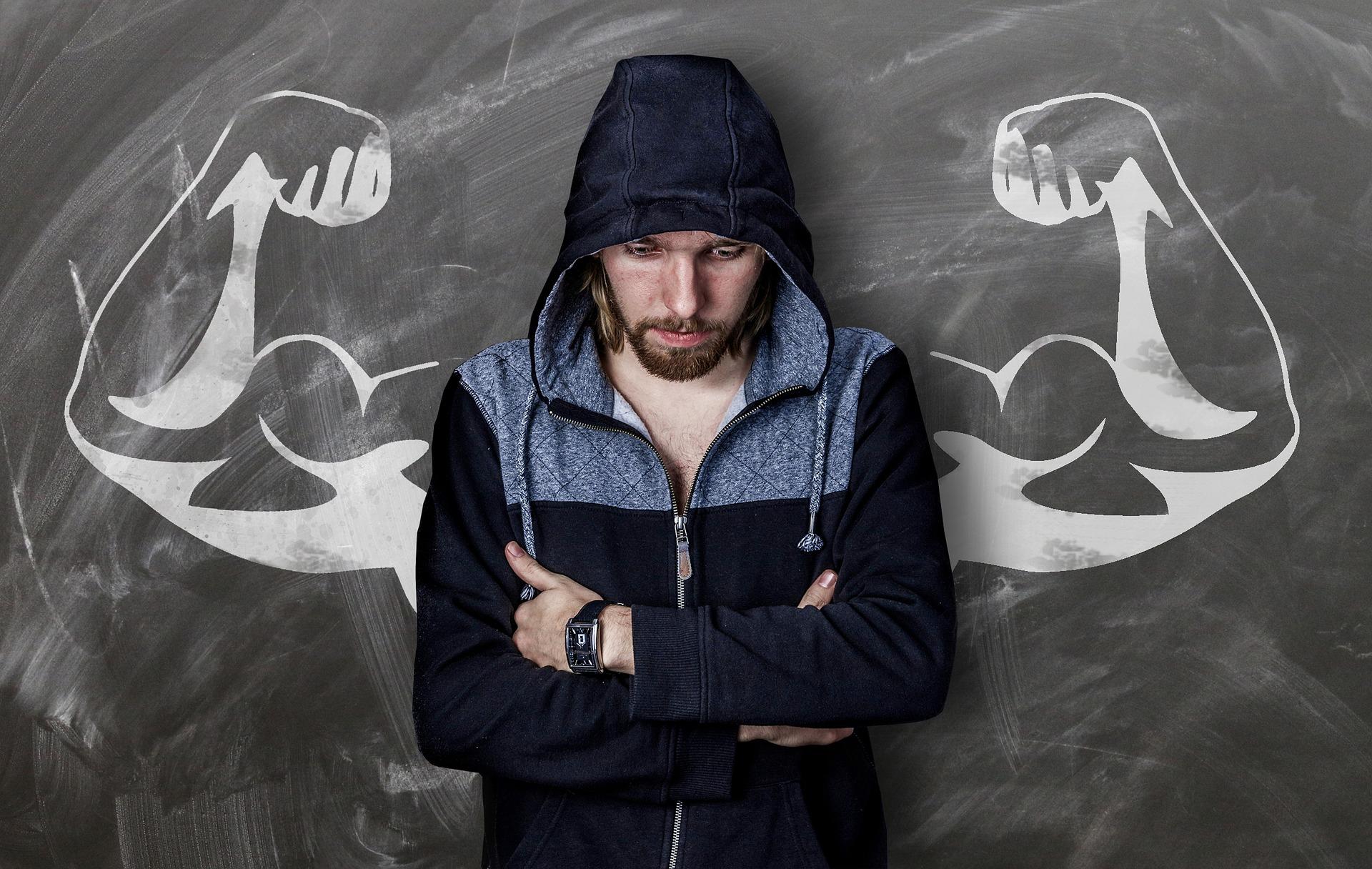 Jste unaveni a nemáte motivaci ke cvičení? Poradíme Vám co s tím!