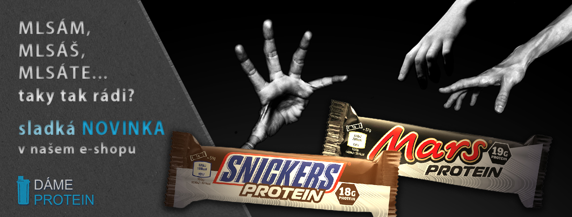 Mars Snickers