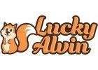 Lucky Alvin