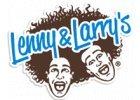 Lenny&Larry's