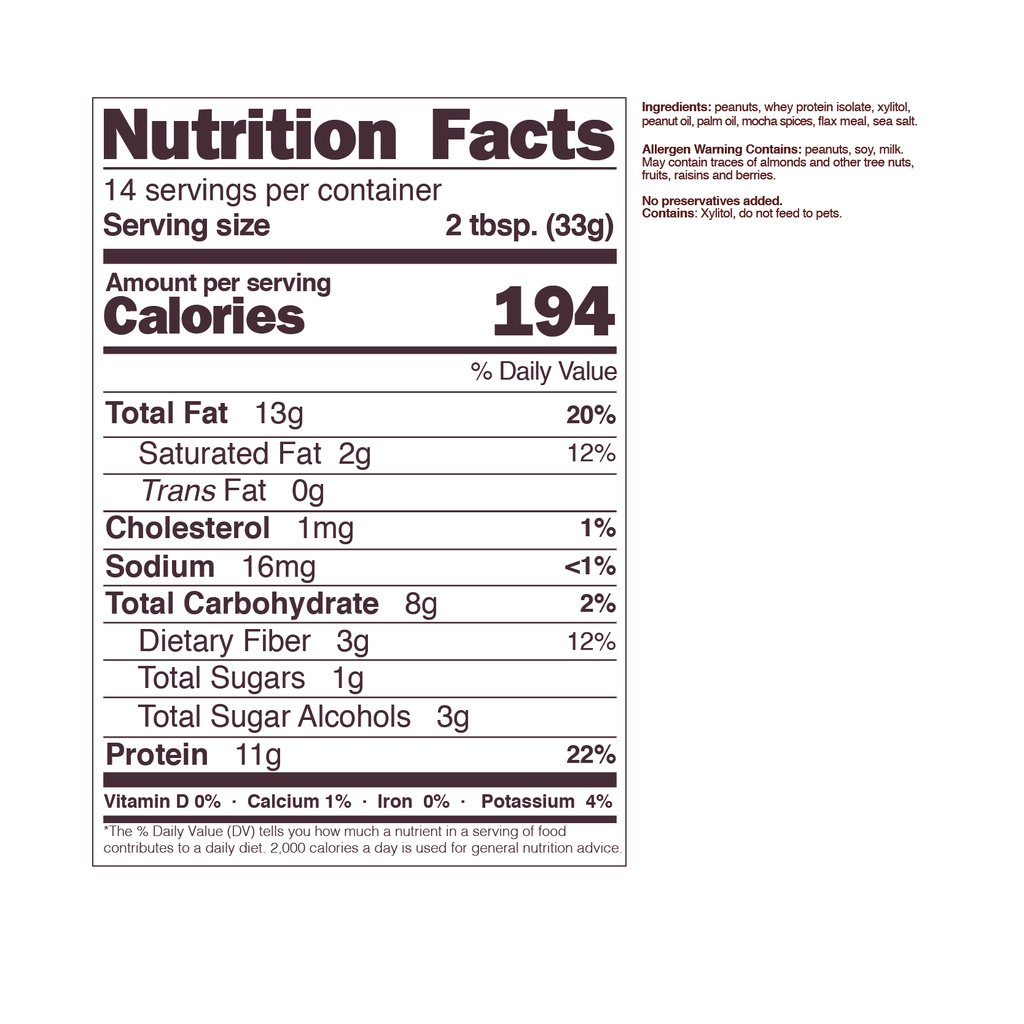 mocha_cappuccino_chip_high_protein_peanut_butter-nutrition-facts-nuts-n-more_1024x1024