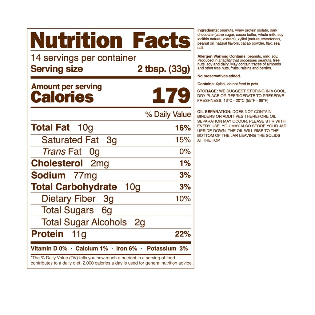 nuts mint_chocolate_chip_high_protein_peanut_butter-nutrition-facts-nuts-n-more_1024x1024