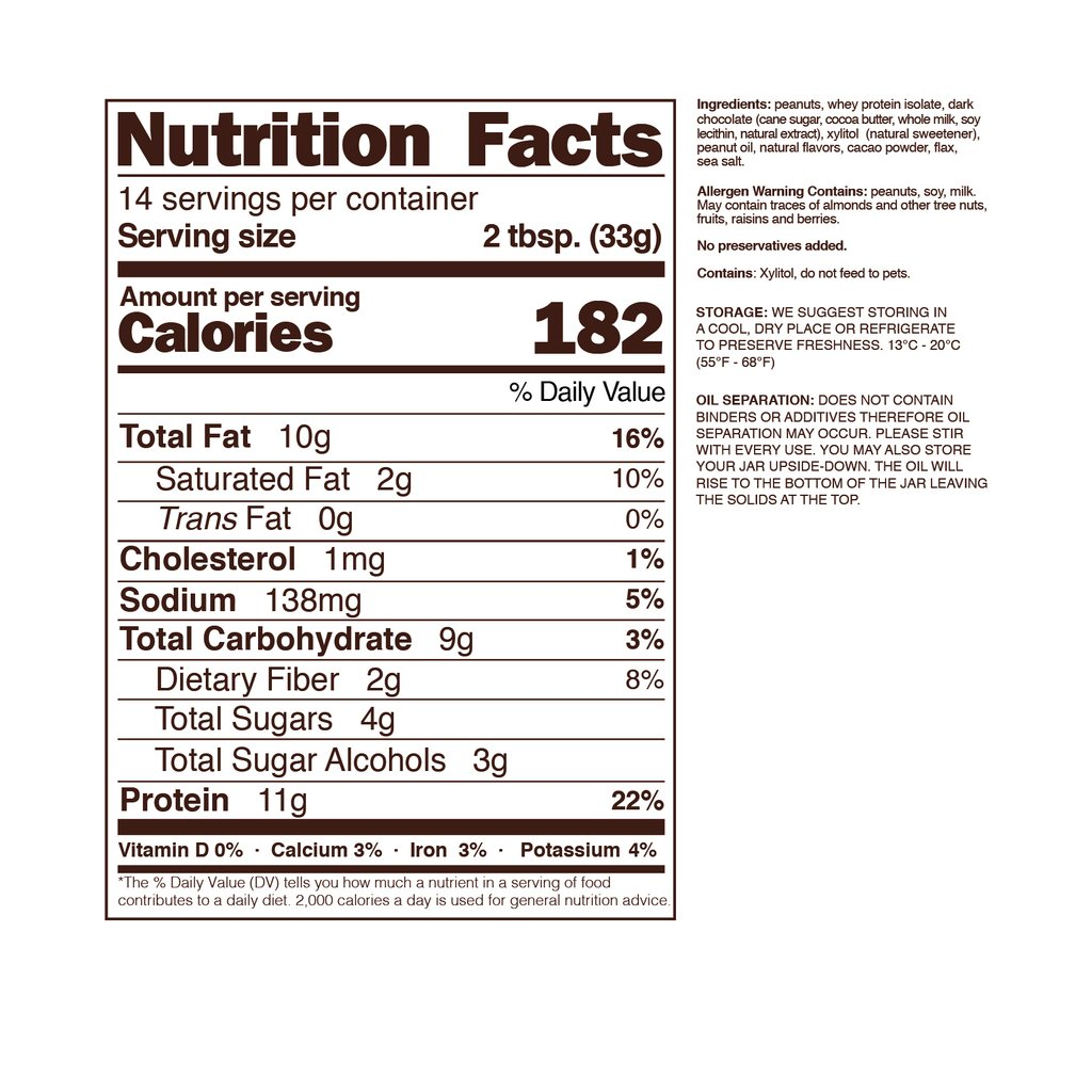 nuts n more dark-nutrition-facts-nuts-n-more_1024x1024