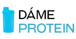 DámeProtein.cz