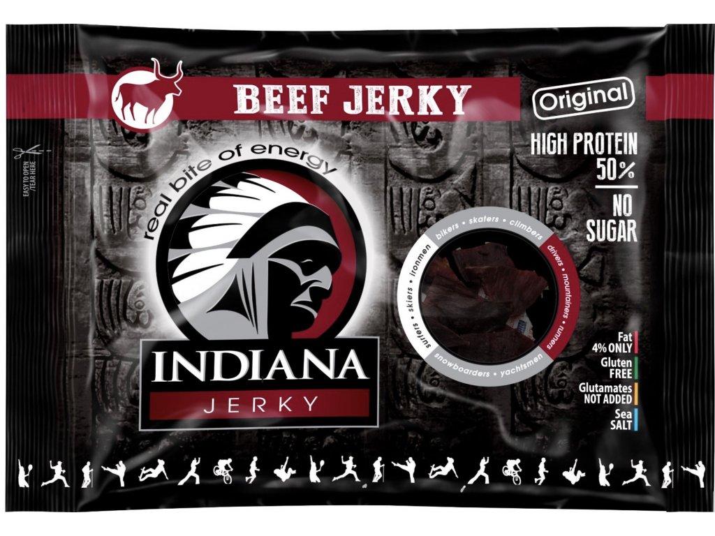 jerky orig