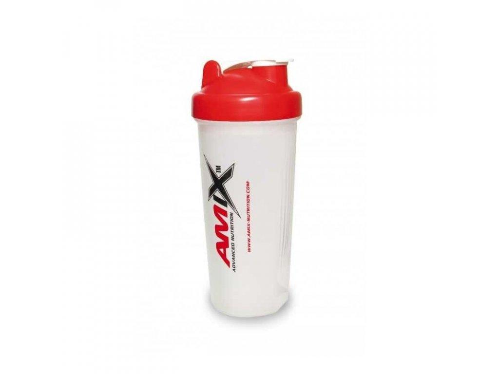 Amix Shaker Bottle New 600 ml