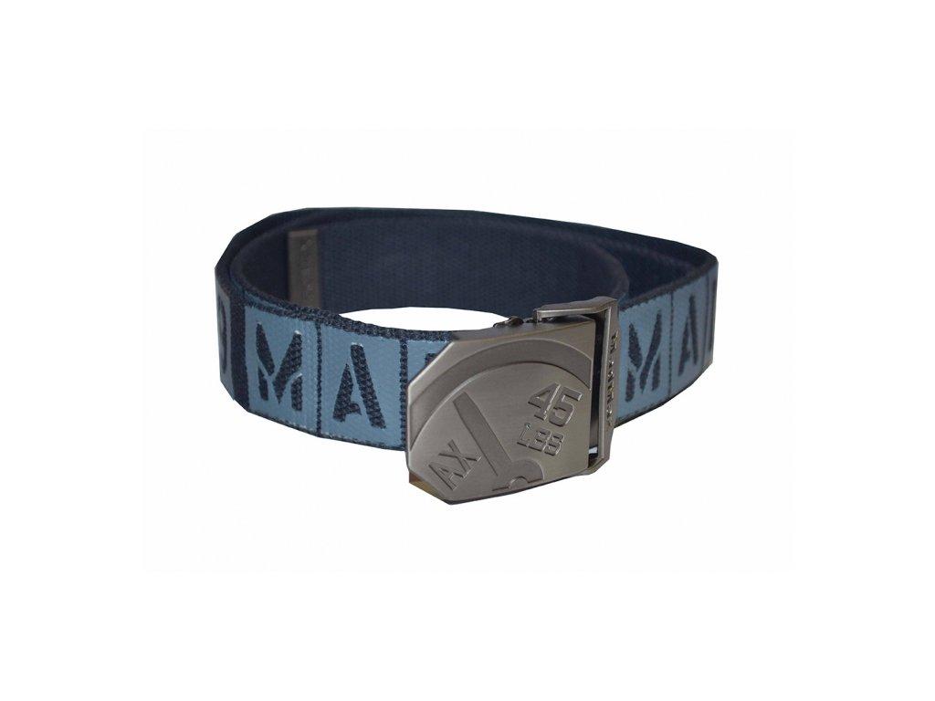 MadMax pásek MCB001 M