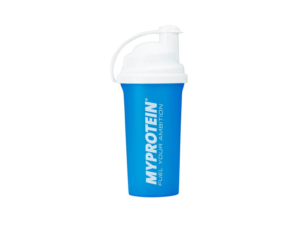 MyProtein MixMaster Shaker 700 ml - Limited Edition