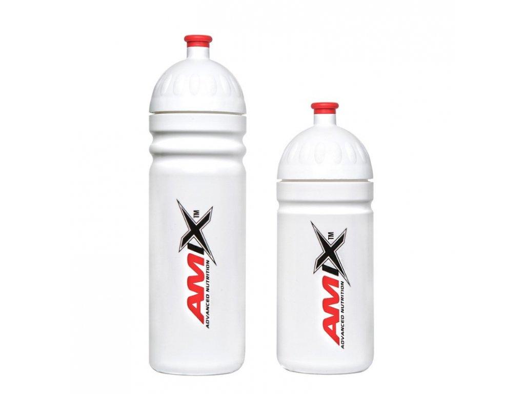 Amix Sportovní láhev