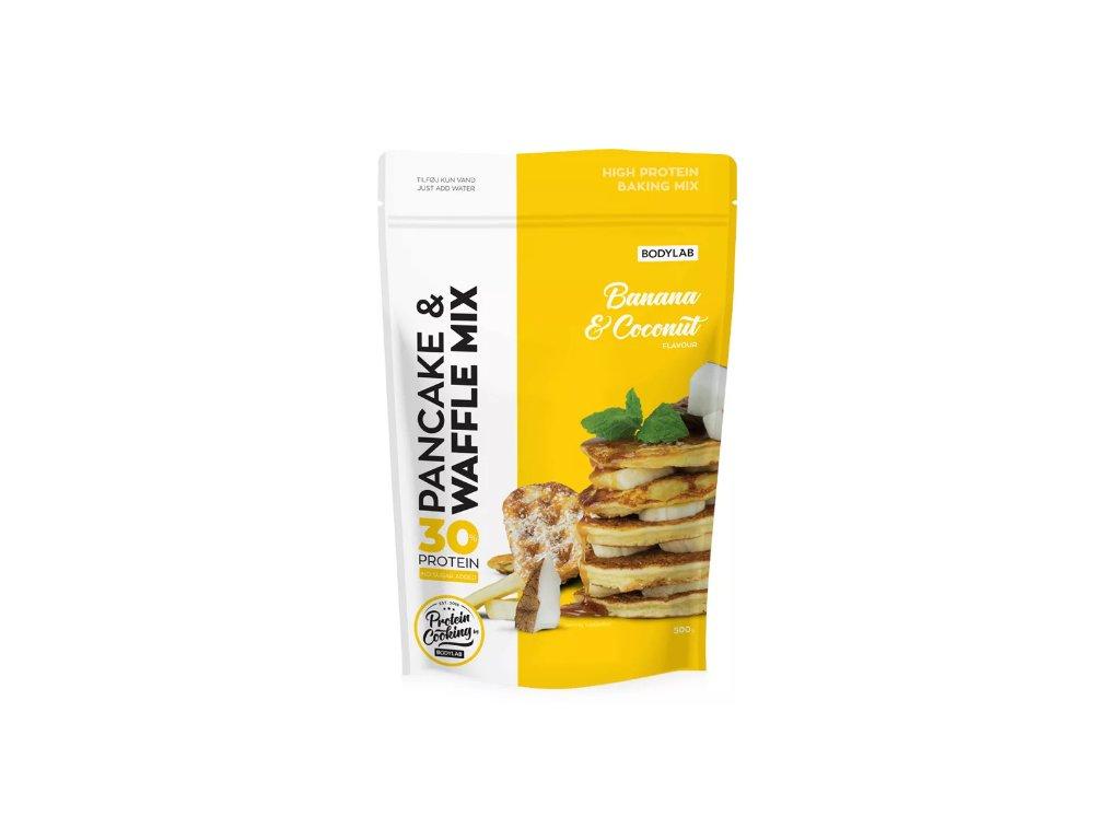 body pancake1