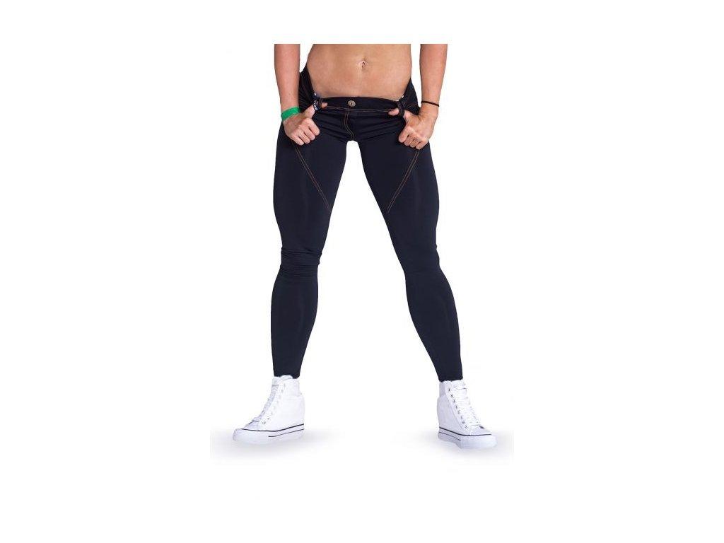 bubble butt pants revolution 5818 w430 h645 crop flags4 q85