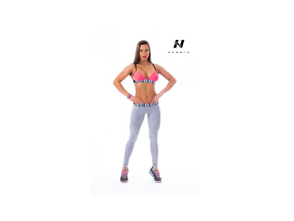 Nebbia Legíny 222 - DámeProtein.cz 817c7a7f51
