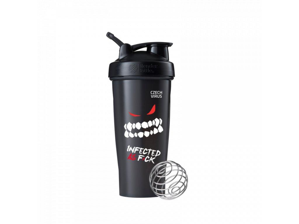 cv blenderbottle classic shaker