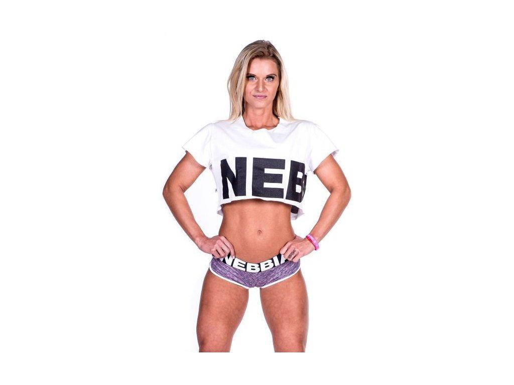 nebbia top body 461 4