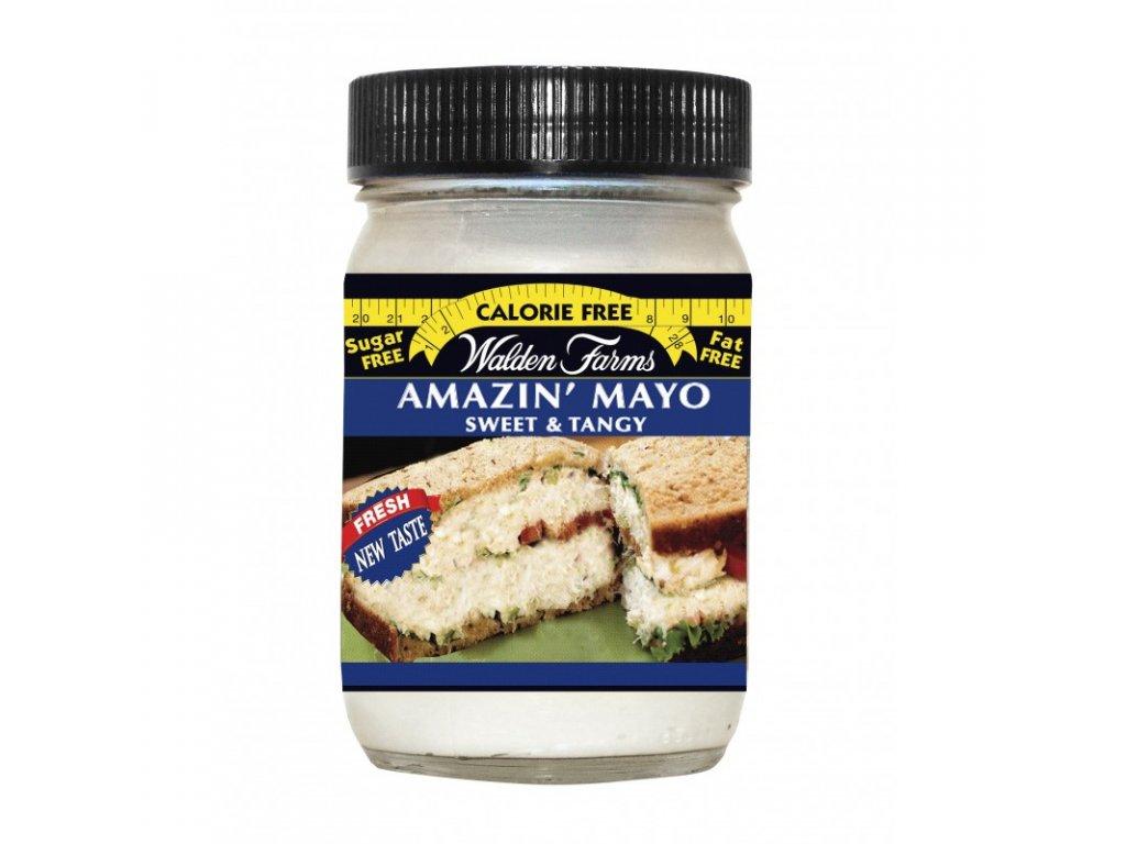 "Walden Farms Mayonnaise ""Amazin' Mayo"" 340 g"