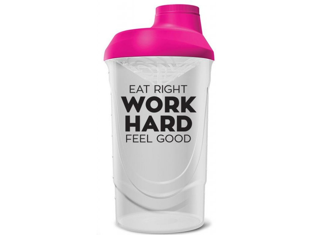 bodylab shaker bottle 3