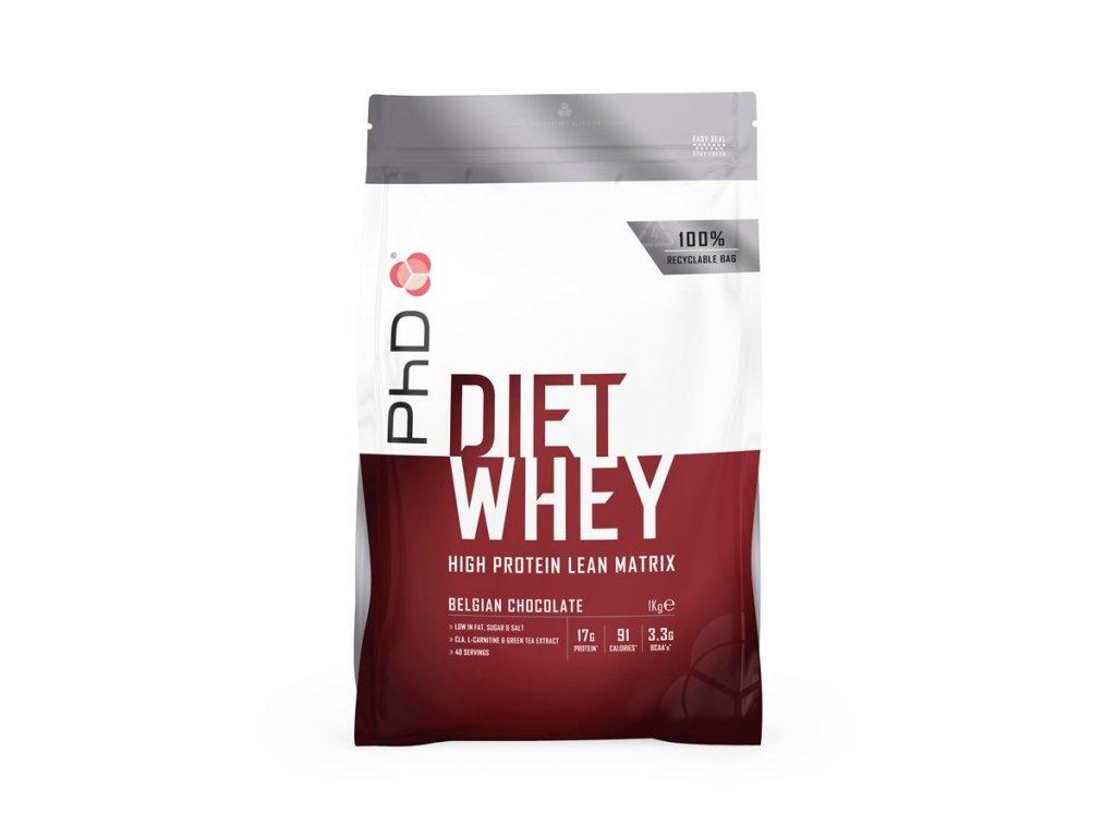 phd nutrition diet whey 4