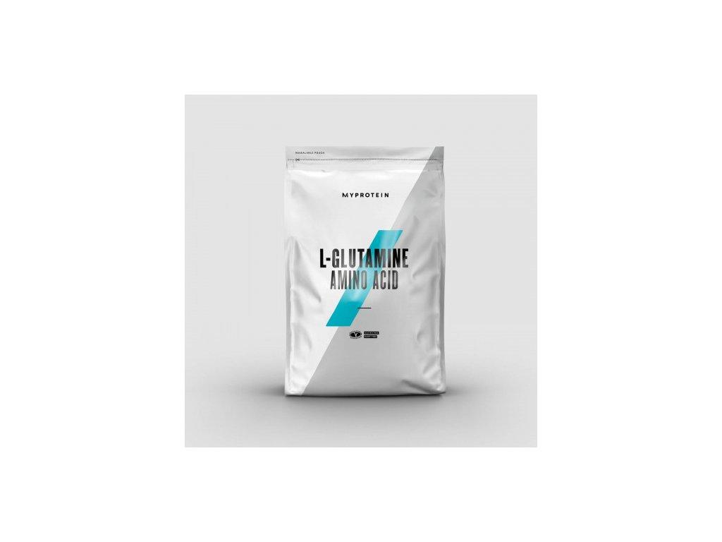 myp glutanime 500x500