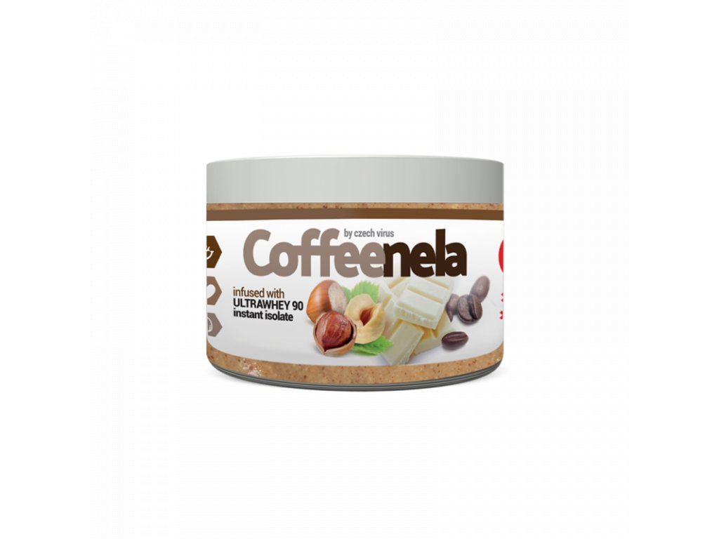 coffeenela