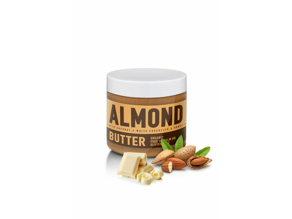 Sizeandsymmetry mandlove maslo bila cokolada kokos med 2