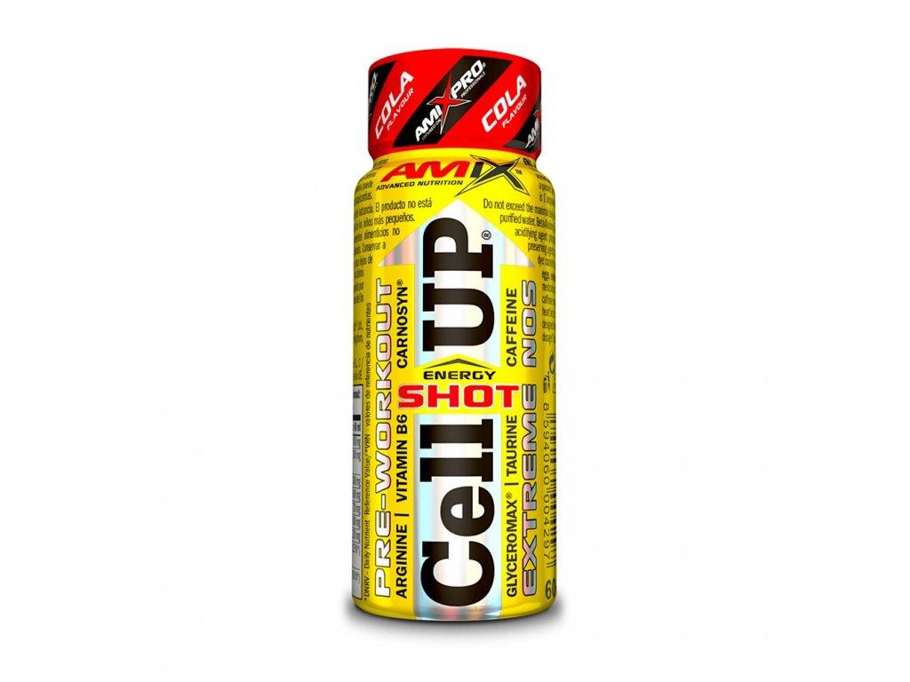 axp cellup 60ml cola 1