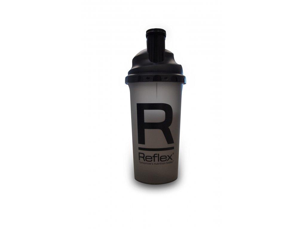 Reflex Nutrition Shaker 500ml