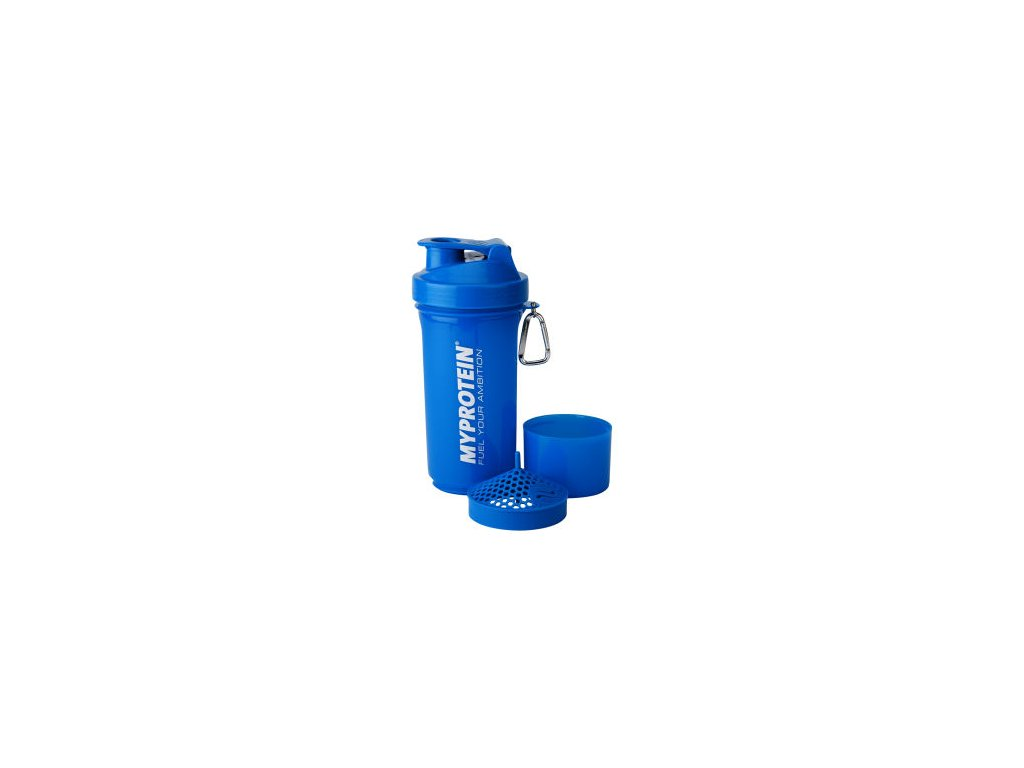 Myprotein Smart Shaker Slim 500 ml