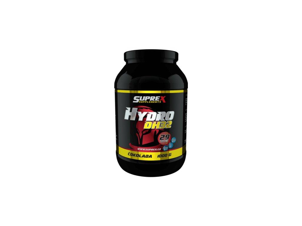 hydro dh32 cokolada 2000g 1 250x435