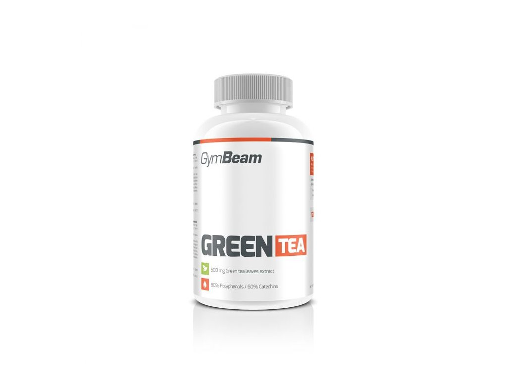 gym vizualizacia greentea 1