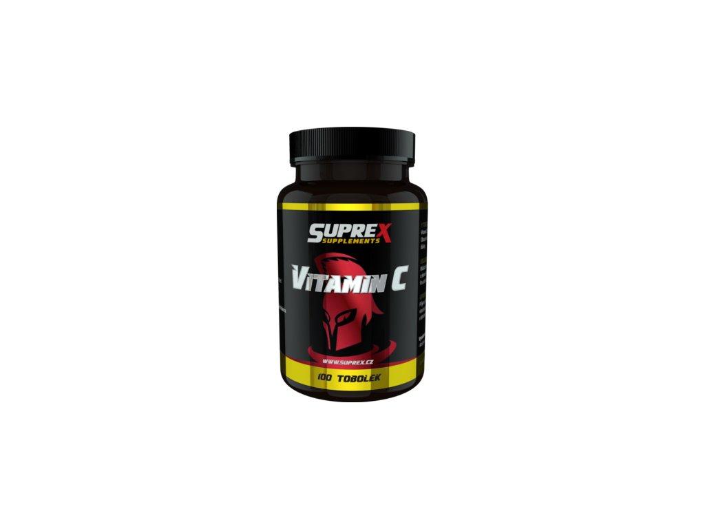 Suprex produktové malé 0002 Vitamin C 1 220x400