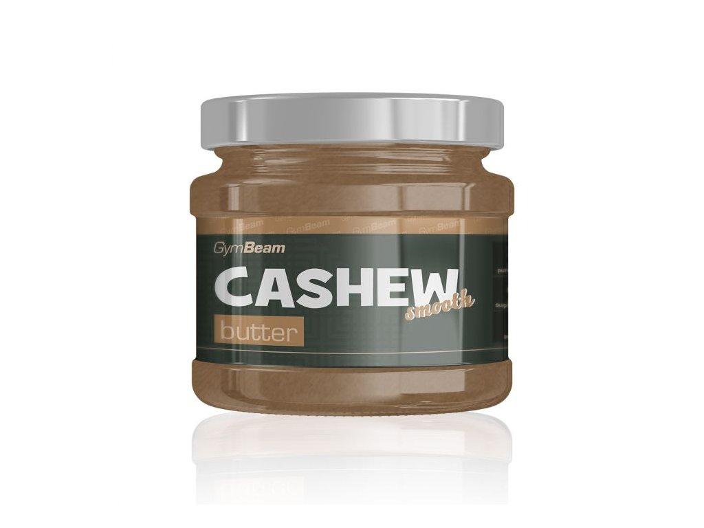 gym cashewsmall3 1