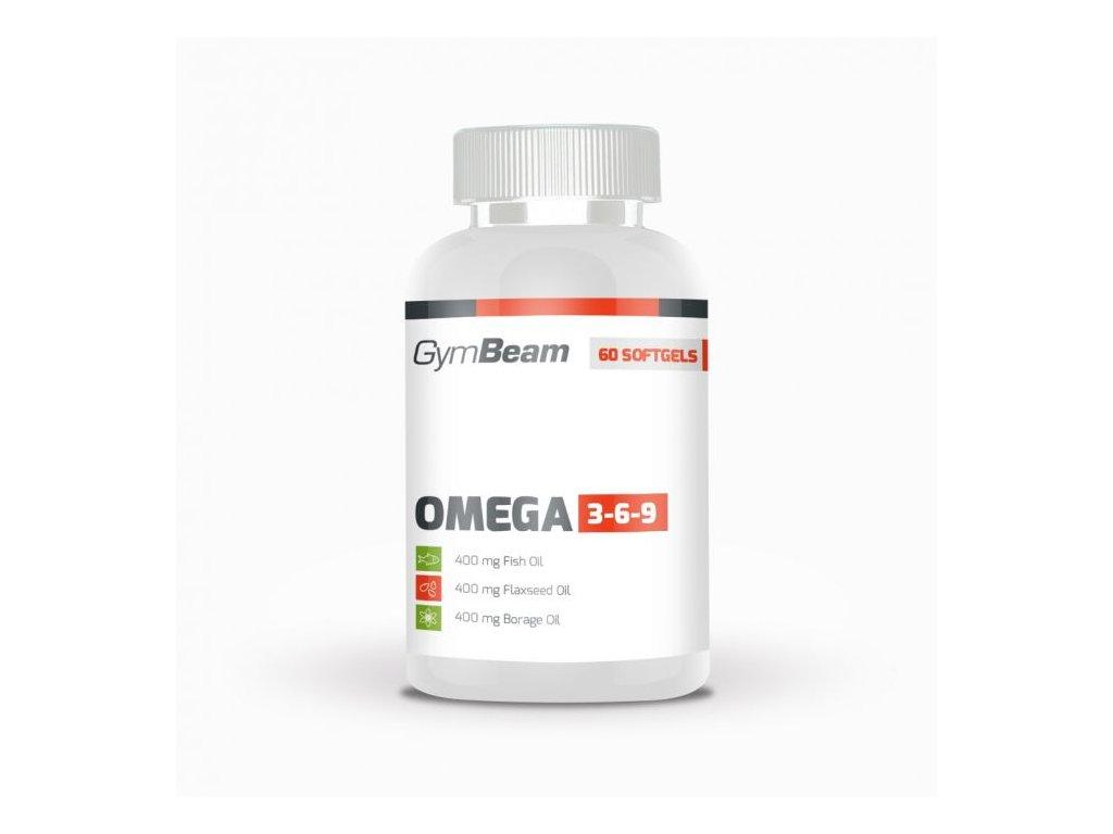 gym omega