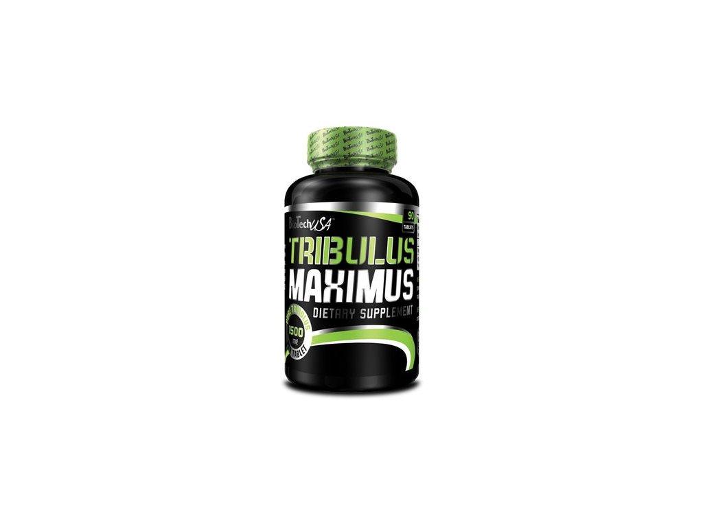 biotech usa tribulus maximus (1)