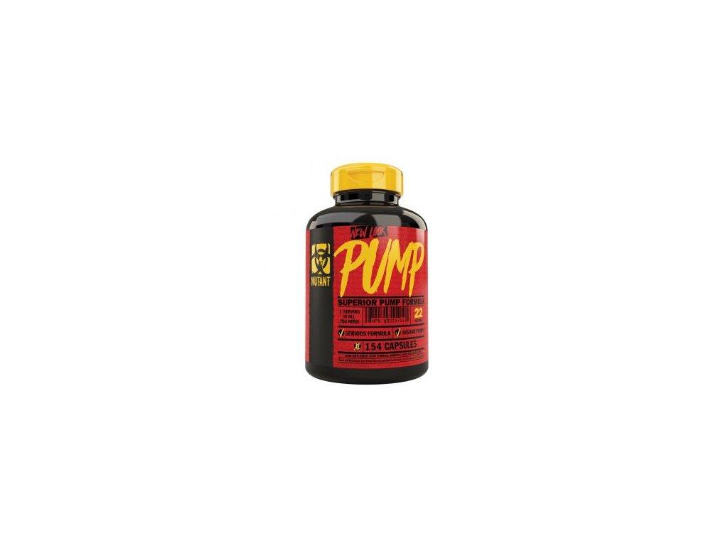 pvl mutant pump 154 kapsli