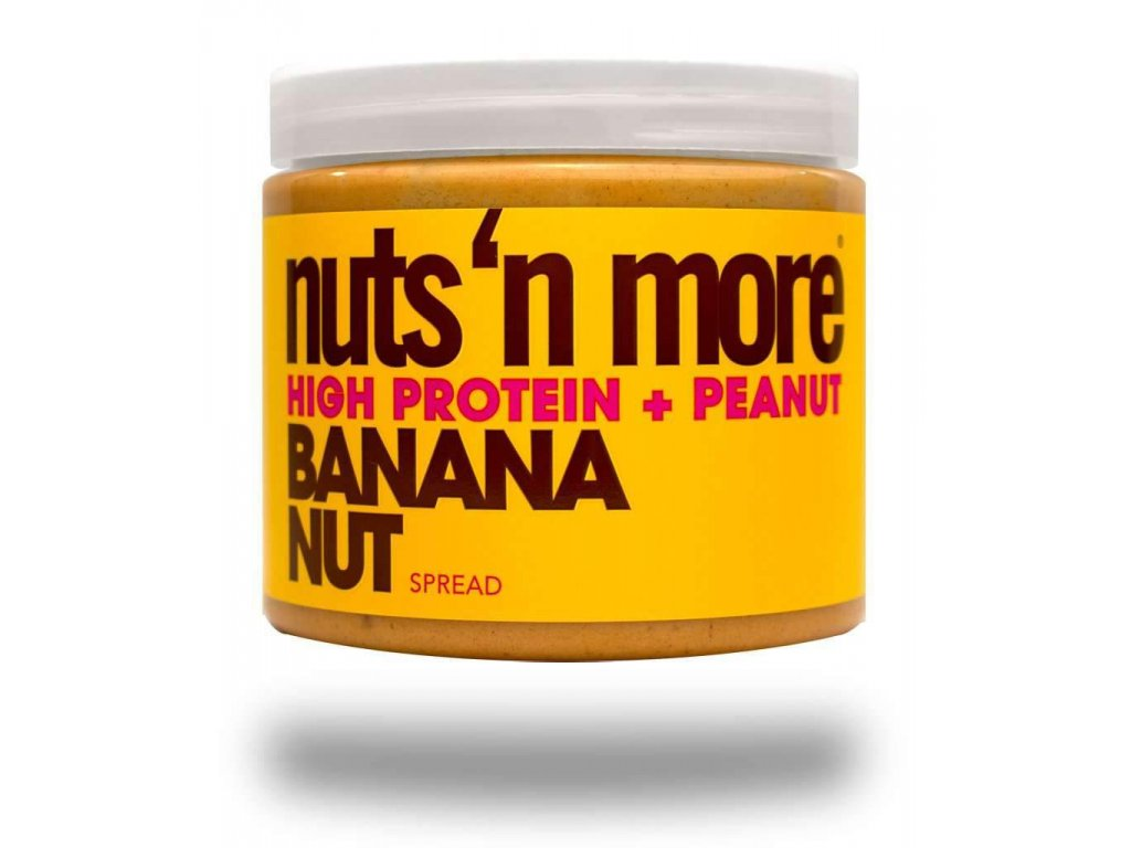 nuts banana nut nuts n more homepage 1024x1024