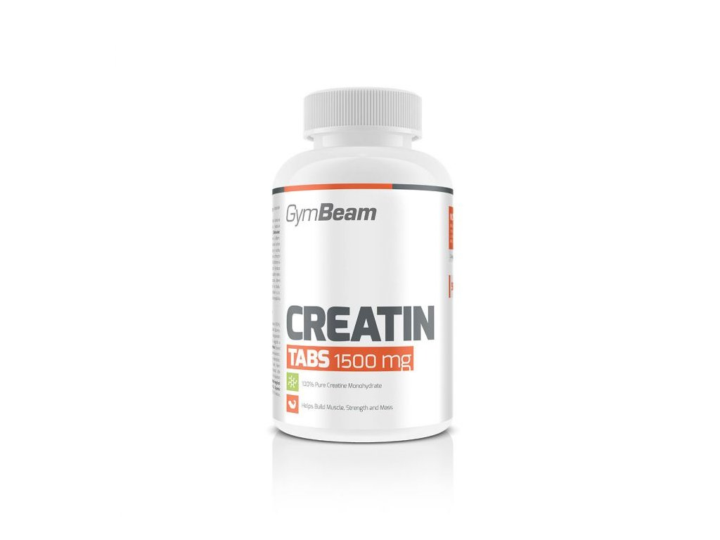 creatintabs 1