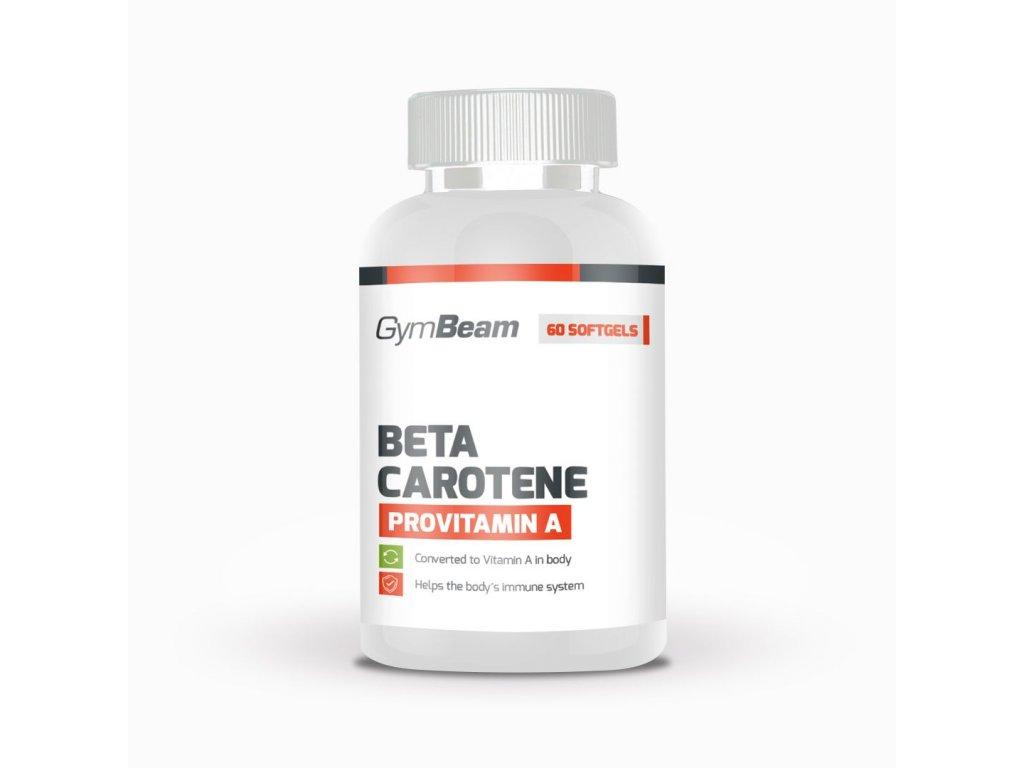 gym betacaroten 1