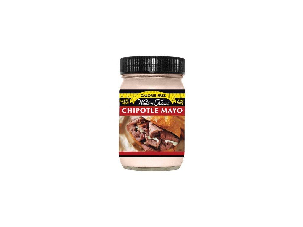 """Walden Farms Mayonnaise """"Chipotle Mayo"""" 340 g"""