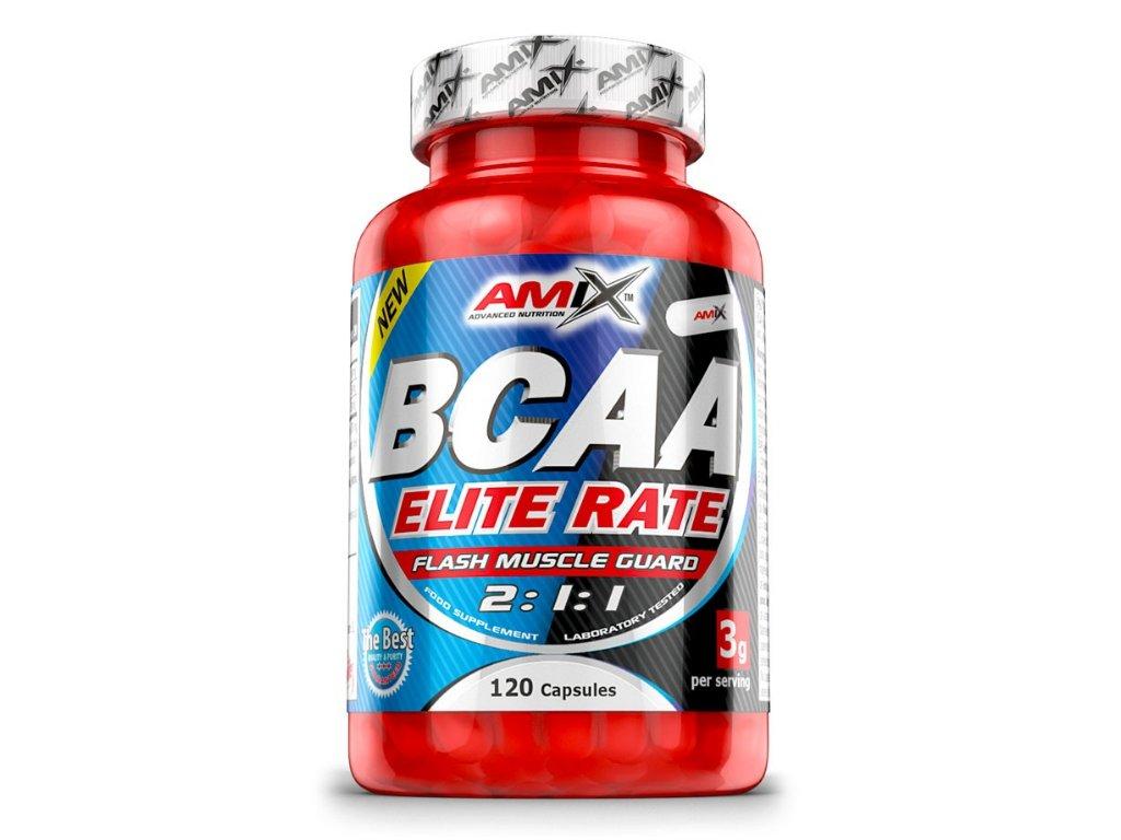 Amix BCAA Elite Rate